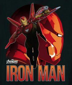 Vingadores: Guerra Infinita   Confira os cartazes individuais dos principais personagens do filme