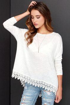 Fashion Wisdom: Ladies Fashion Trends By Sage Clothing: January 2015