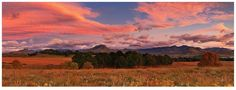 'Drakensberg Dawn' by keithfey Dawn, Art Photography, Mountains, Nature, Travel, Fine Art Photography, Naturaleza, Viajes, Destinations