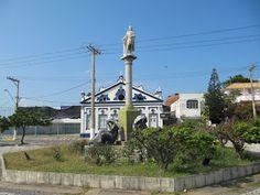 Blog do Rio Vermelho, a voz do bairro: Obra da Praça Colombo praticamente concluída. Veja...