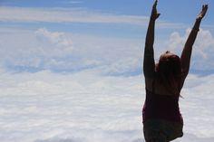 Foto Yoga Fio 1