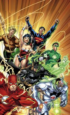 Bizarro world! Print comics boom as digital sales rise   Comic-con - CNET Blogs