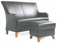 New Zealand Made to order in a choice of Fabrics, Leathers, Vinyls, Sizes and Finishes. Can have a matching footstool Sofa Chair, Tub Chair, Armchair, Settees, Vinyls, Sofas, Accent Chairs, Fabrics, Lounge