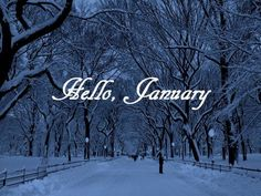 January, Chapter 1 of 12 January Pictures, January Images, January Month, January Baby, Wallpaper For Facebook, Cover Pics For Facebook, Hello January Quotes, Some Motivational Quotes, Happy Birthday Girls