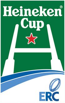 Heineken Cup 2013-14 round 3 will be held on dec 6 at Cardiff Arms Park