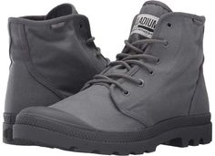 Palladium - Pampa Hi Originale TC Athletic Shoes