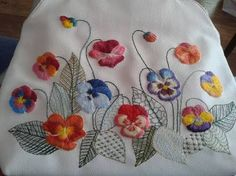 Resultado de imagen para cashmere desenho indiano bordado