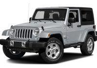 Lovely Cars For Sale Near Me Under 5000 Craigslist Cars For Sale