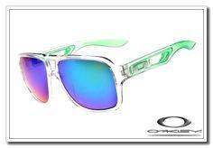 a94f948d8a jual Oakley kacamata dispatch II A19 Sunglasses Outlet