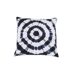 Magga Cushion Cover 40x40 Broste Copenhagen