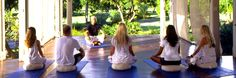 A Yoga holiday will involve daily sessions of Yoga with planned activities around the resort to complement your personalised itinerary.
