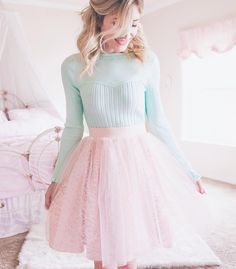 """930 Likes, 32 Comments - Lexie Pyfrom (@jadorelexiecouture) on Instagram: """"💕🌸 Have I told you just how much I love this dress?! And the cupcake purse is just everything!!🌸💕🛍…"""""""