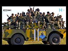 Ждет ли украинских нацистов «Ночь длинных ножей»? - YouTube
