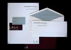 #letterheads #letter #stationary #design