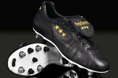 Jordans Sneakers, Air Jordans, Soccer Boots, Cleats, Shoes, Fashion, Football Boots, Moda, Zapatos