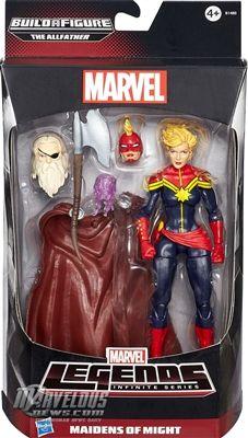 http://www.treasureboxgifts.net/Avengers-Marvel-Legends-Captain-Marvel-p/avengers-marvel-captain.htm