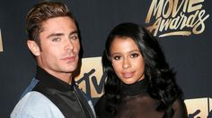 A Brief History of Zac Efron's Love Life: Zac Efron is reportedly back on the market! Let's take a look back at the hunk's dating history over the years.