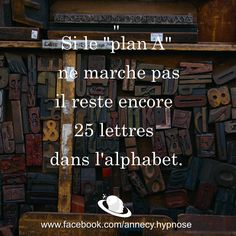 #annecy #hypnose #citation #citationdujour #bonheur #solution #annecyhypnose  www.facebook.com/annecy.hypnose