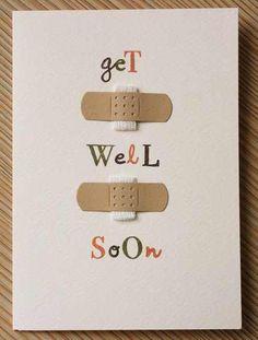 Get well soon @Samantha @This Home Sweet Home Blog @AbdulAziz Bukhamseen Home Sweet Home Blog Kindred