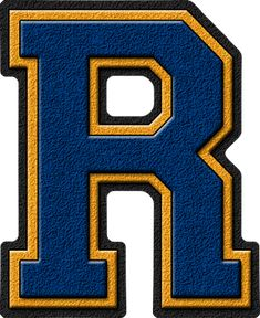 61f9d3d0bbdfcda66413afd8e2017f0d Varsity Letter R Template on black letter template, middle school letter template, block letters template, blue letter template, alumni letter template, white letter template, letter f template, sophomore letter template, pro letter template, national letter of intent template, impact letter template, football letter template, final four template, mission letter template, letter v template, professional letter template, varsity letters alphabet, college letter template, open letter template, team letter template,