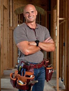 20 Hot Guys of HGTV. Check it out: http://www.hgtv.com/decorating-basics/hgtvs-hot-hunks-are-bringing-sexy-back/pictures/page-9.html?soc=pinterest