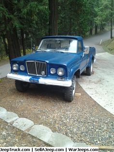Used Jeeps For Sale In Pa >> 1000+ images about Jeep Trucks For Sale on Pinterest | Jeep gladiator, Jeeps and Jeep parts for sale