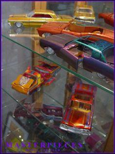 MASTERPIECES_MODEL_CAR_CLUB..... Lifestyle Car Club Replica plastic models.... Lowrider Model Cars, Lowrider Bike, Unique Cars, Scale Models, Hot Wheels, Plastic Models, Diecast, Boards, Trucks