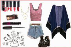 JulieMcQueen: WISHLIST MAY 2015 #fashion #outfit #ootd #wishlist #romwe #catrice #makeup #summer #2015 #look #jeans #short #шорты #мода #высокаяталия #лето #макияж #косметика #комплект #желания