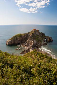 DE PASEO POR URDAIBAI Southern Europe, Countries To Visit, Basque Country, Hd Picture, Bilbao, Virginia, Greece, Spanish, Italy