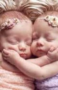 Cutest Things Cute Babies Pictures Twins Girls Cute Babies