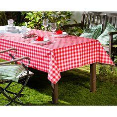 3 kostkované ubrusy   Magnet 3Pagen #magnet3pagen #magnet3pagen_cz #magnet3pagencz #3pagen #grilovani Picnic Blanket, Outdoor Blanket, Shops, Outdoor Furniture, Outdoor Decor, Ottoman, Table, Home Decor, Home Goods