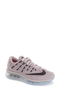 2016 Nike Air Max Beige