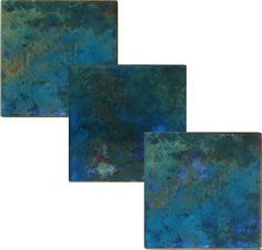 119 best swimming pool tile designs images on pinterest pool tiles swimming pool tiles and for Swimming pool depth marker tiles