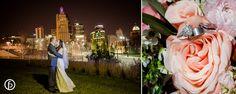 Pilgrim Chapel/Webster House | dog | wedding | wedding photos | wedding photography | spring wedding | kc skyline | ring | freelandphotography.com
