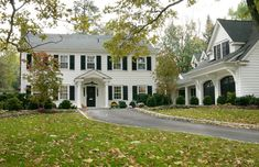 Lasley Brahaney Architecture + Construction, Princeton, NJ