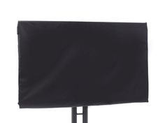 """60""""-64"""" Screen Size: Outdoor Full TV Cover 