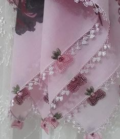 Stylish Dress Designs, Types Of Stitches, Point Lace, Needle Lace, Crewel Embroidery, Lace Making, Bargello, Lace Design, Baby Knitting Patterns