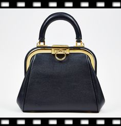 OMG!! Unbelievable things happened when I discover this web-Coach Bags (high quantity with low price) I love it so much! and you?  Some of them just cost $45  and you worth owning.