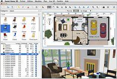Arrange Furniture On Pinterest Rectangular Living Rooms