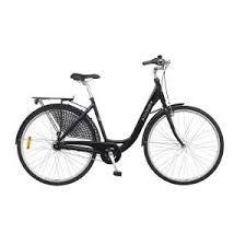 dbs cykel dam - Sök på Google