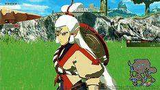 900 Loz Ideas In 2021 Legend Of Zelda Zelda Art Legend