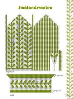 Knitting Charts, Baby Knitting Patterns, Knitting Socks, Knitted Hats, Knit Socks, Mittens Pattern, Handicraft, Tapestry, Messages