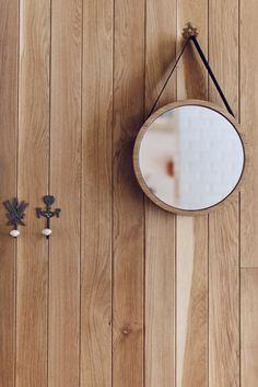pared de madera_exterior con vistas_blog de decoración