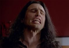 The Full Disaster Artist Trailer Will Tear You Apart Lisa!   The Full Disaster Artist trailer will tear you apart Lisa!  A24has released thefulltrailer and poster forJames Francos upcoming comedy The Disaster Artistthe true story of the making of the filmThe Room which has been called the Citizen Kane of bad movies.Tommy Wiseaus cult classic has been screening to sold out audiences nationwide for more than a decade. Check out The Disaster Artisttrailer below along with the poster in the…