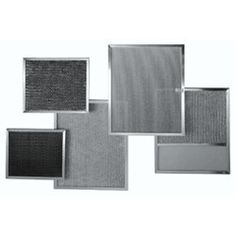 BPQTF Broan Range Hood Non Ducted Filter At: $10.80 The Most Popular And
