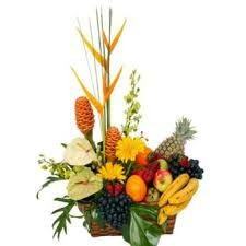 Resultado de imagen para arreglos florales medellin