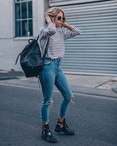 La Tendencia Favorita De Las Chicas Ocupadas   Cut & Paste – Blog de Moda