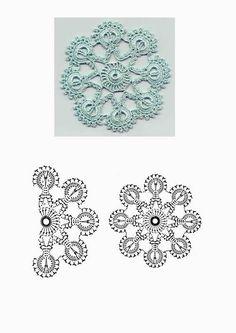 http://crochet.korabel.net/motivi/Motivy/picture27.php