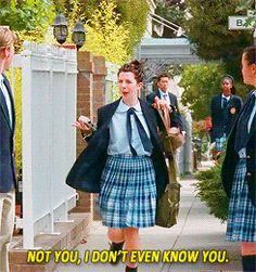 Princess Diaries -- Lilly :)