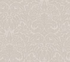WW4502 Damask 576 West Wind Designs